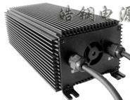 1000W高压纳灯电子镇流器图片