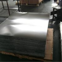上海地区出售金属网加强石墨板