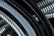 供应优质螺旋管批发