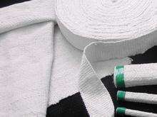 慈溪哪里卖陶瓷纤维带/卖陶瓷纤维带/慈溪哪里有陶瓷纤维带厂/陶瓷纤维批发