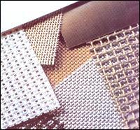 供应铁氟龙输送带,特氟龙输送带,PTFE输送带