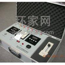 供应室内装修检测仪器