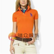polo衫是什么意思外贸女装t恤批发淘宝网女装衬衫女批发