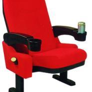 郑州礼堂椅/礼堂椅价格/会客椅图片