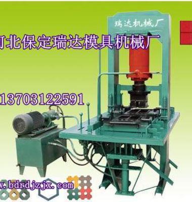 制砖机水泥制砖机图片/制砖机水泥制砖机样板图 (1)