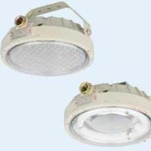 供应CCd96防爆免维护节能照明灯直销防爆节能照明灯批发