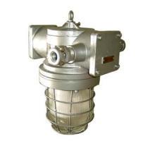 供应矿用隔爆无极荧光灯,DGS40/127Y(A)矿用隔爆无极灯批发