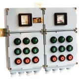 BXK51-DIP防爆控制箱 防爆照明控制箱 防爆电源控制箱BX BXK51DIP防爆控制箱