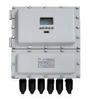 供应JKX-S防爆节能照明控制器厂家