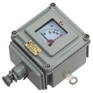 防爆电工测量仪表图片