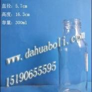 300ml饮料瓶奶瓶果汁瓶图片