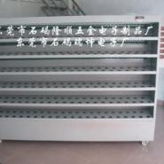 老化车/大功率200W/100V老化车图片
