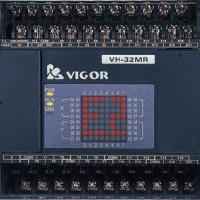 VIGOR/丰炜/VH/VB系列