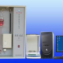 供应不锈钢分析仪器 不锈钢分析仪器公司 不锈钢成分分析仪器批发