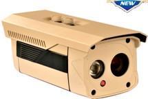 百万高清网络摄像头720P 百万网络监控摄像头 数字监控摄像机