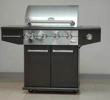 供应外贸烤炉用进口镀铝板