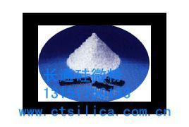 供应电子胶灌封胶用硅微粉