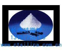 供应硅橡胶专用硅微粉石英粉