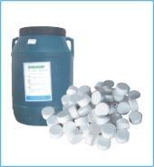供应泳池水消毒药剂消毒粉