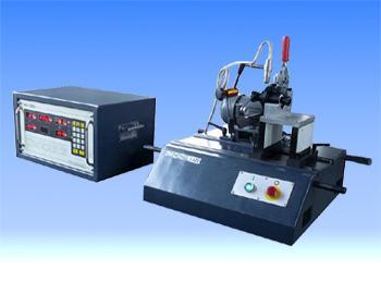 供应动平衡机HM5