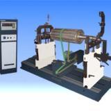 供应HQ-2000平衡机HQ2000平衡机