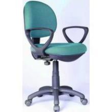 供应平顶山职员椅会议椅的价格