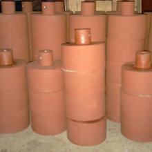 供应上海一泵磁力泵配件/磁力泵配件生产厂家/磁力泵配件品牌批发 上海磁力泵配件图片