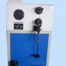 生产供应钢筋弯曲试验机及其他试验机 厂家直销 质保两年