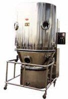 供应鞍山立式沸腾干燥机