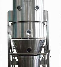 供应扬中立式沸腾干燥机