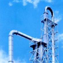 供应气流干燥设备山西省