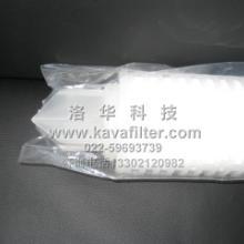 供应北京GEPX0540PX75