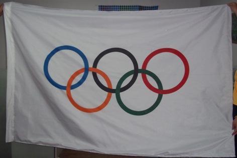 定做_定做供货商_供应南京党旗制作五环旗制