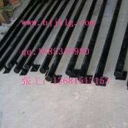 生产小区监控立杆支架图片