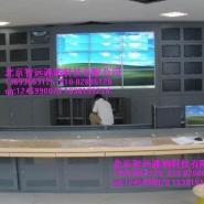 惠州电视墙厂广东电视墙图片