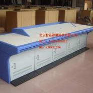 上海监控台控制台厂家监控台厂家图片