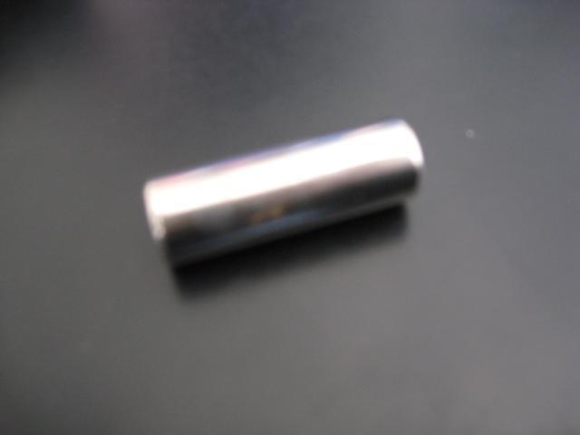 供应钕铁硼强磁磁铁磁块磁棒磁石磁条