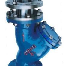 供应拉杆过滤器价格,上海伸缩过滤器供应厂,水过滤器厂家销售批发