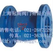 上海超薄静音止回阀批发商图片