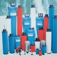 供应空压机保养,日立空压机保养,阿特拉斯空压机保养