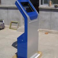 衡正公证处合肥触摸屏查询系统