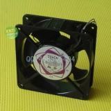 供应220V小型换气扇排气扇散热扇