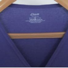 供应滨州服装热转印标签烫画 热转印标签价格 服装烫画纸生产厂家