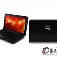 供应HP笔记本维修