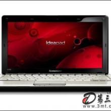 供应杭州lenovo移动硬盘维修联想笔记本电脑售后服务