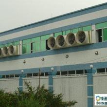 厂房通风降温产品风机排风设备排烟风机屋顶风机