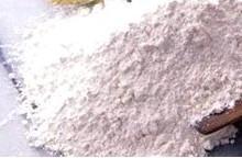 供应生石膏粉批发