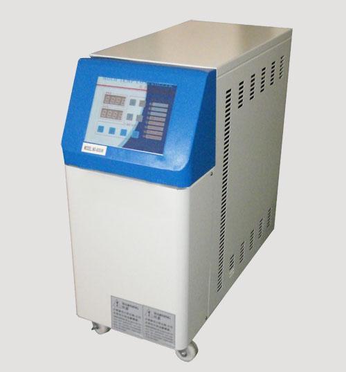 供应油循环模温机