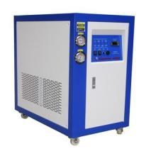供应电镀液冷冻机