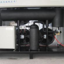供应空压机冷冻式压缩空气干燥机